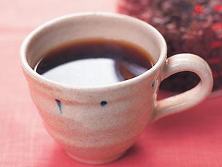 [写真]コーヒー